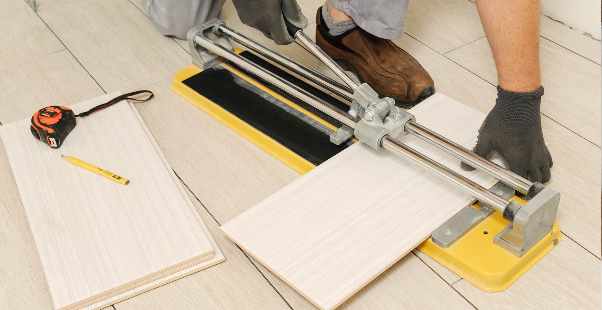 best-tile-cutters