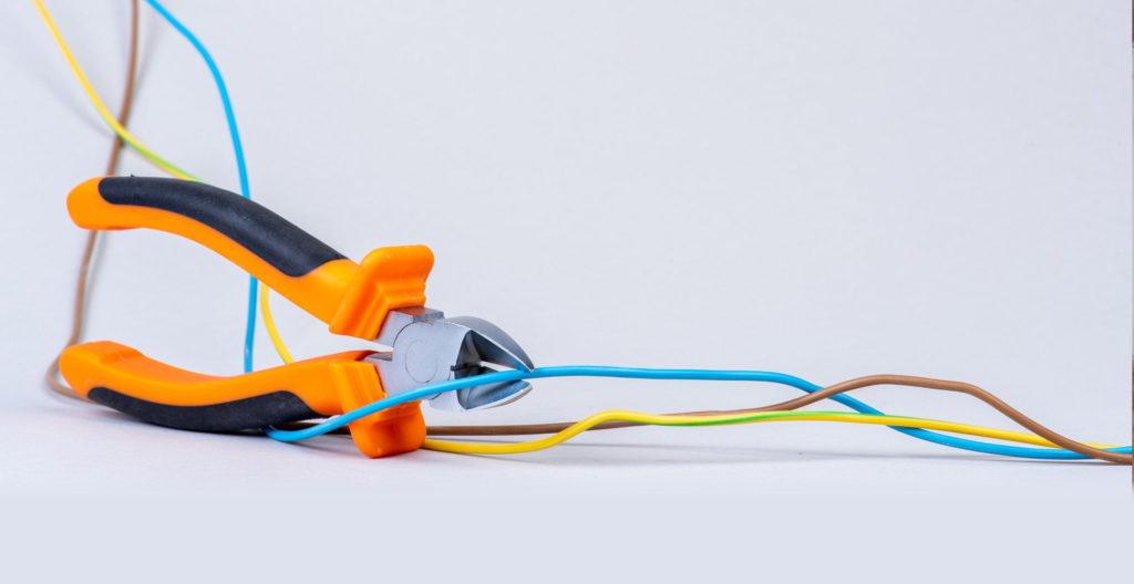 best-wire-cutters