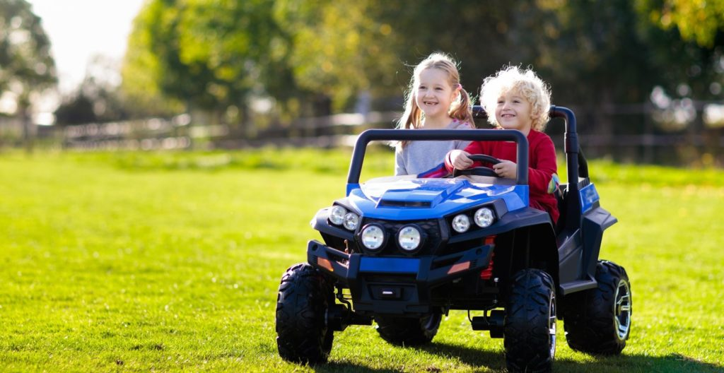 best-electric-ride-on-car-for-kids