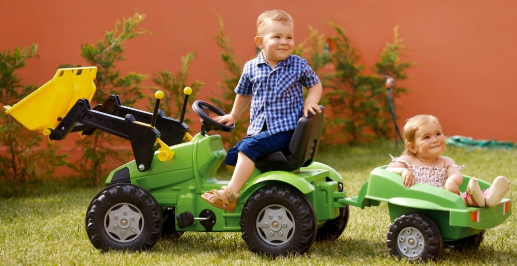 best-ride-on-digger-for-kids-toddlers