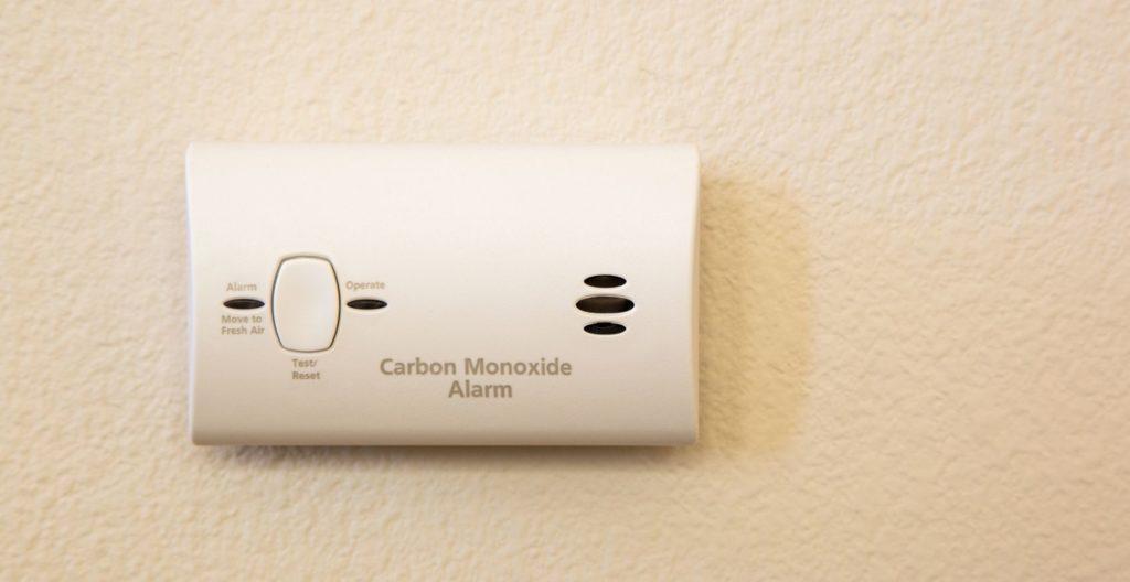 best-carbon-monoxide-detector