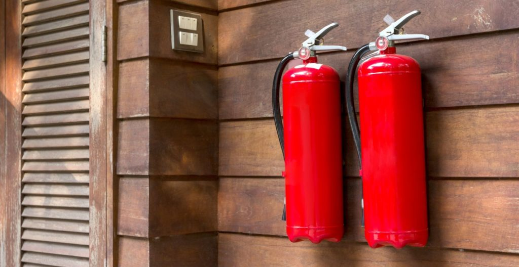 best-fire-extinguisher