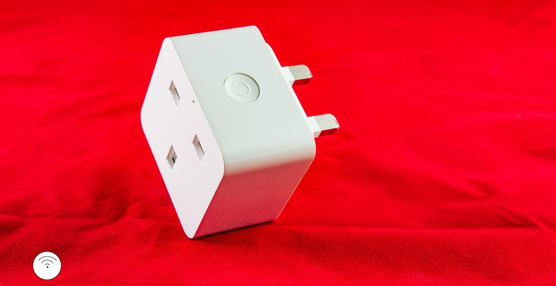 best-smart-plug