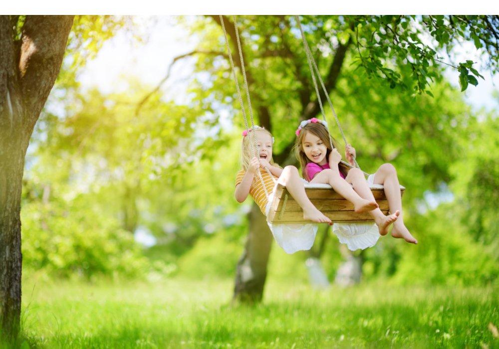 child-friendly-garden-header