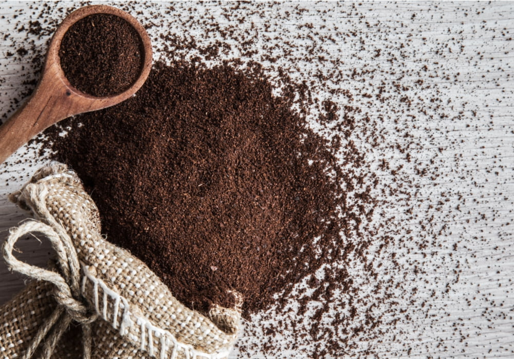 coffee-grounds-image