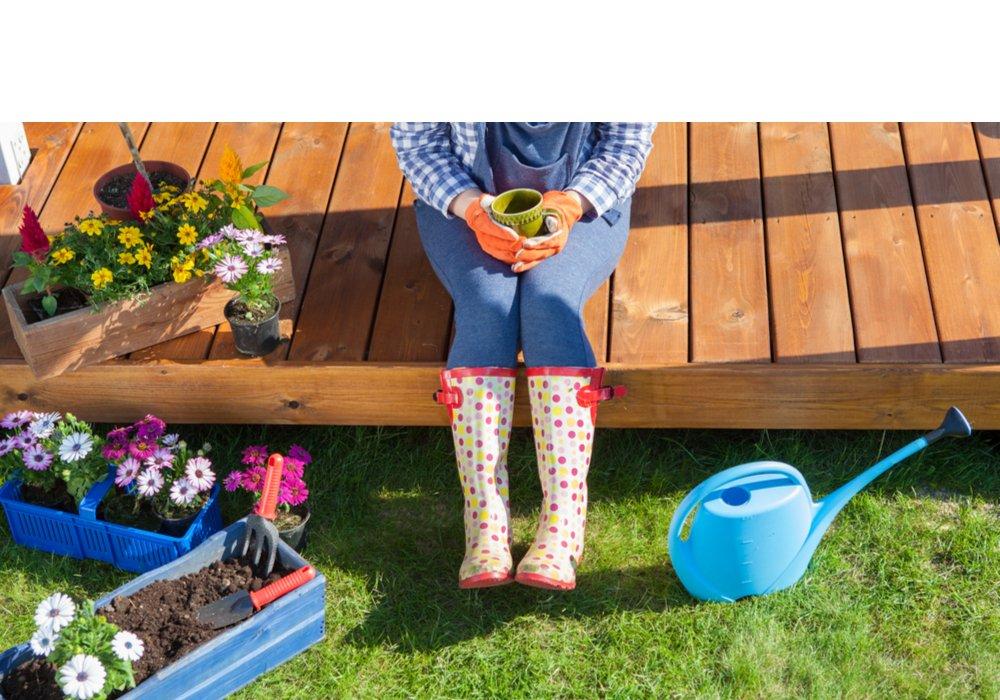garden-decking-header