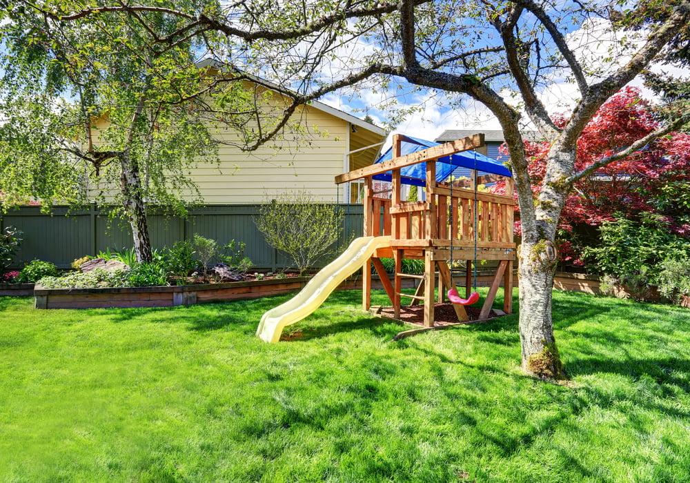 garden-playground