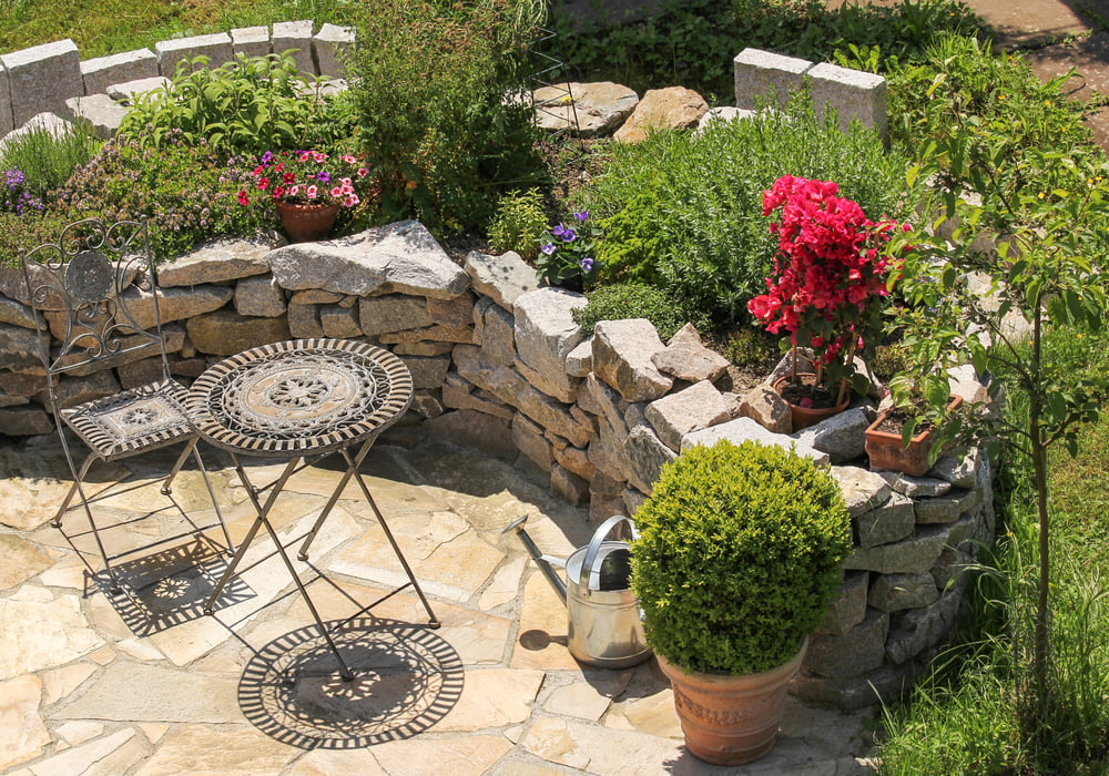 garden-rockery-location