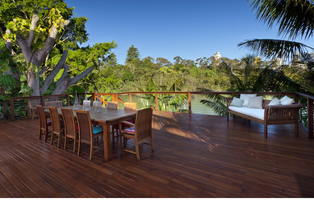 outdoor-dining-header
