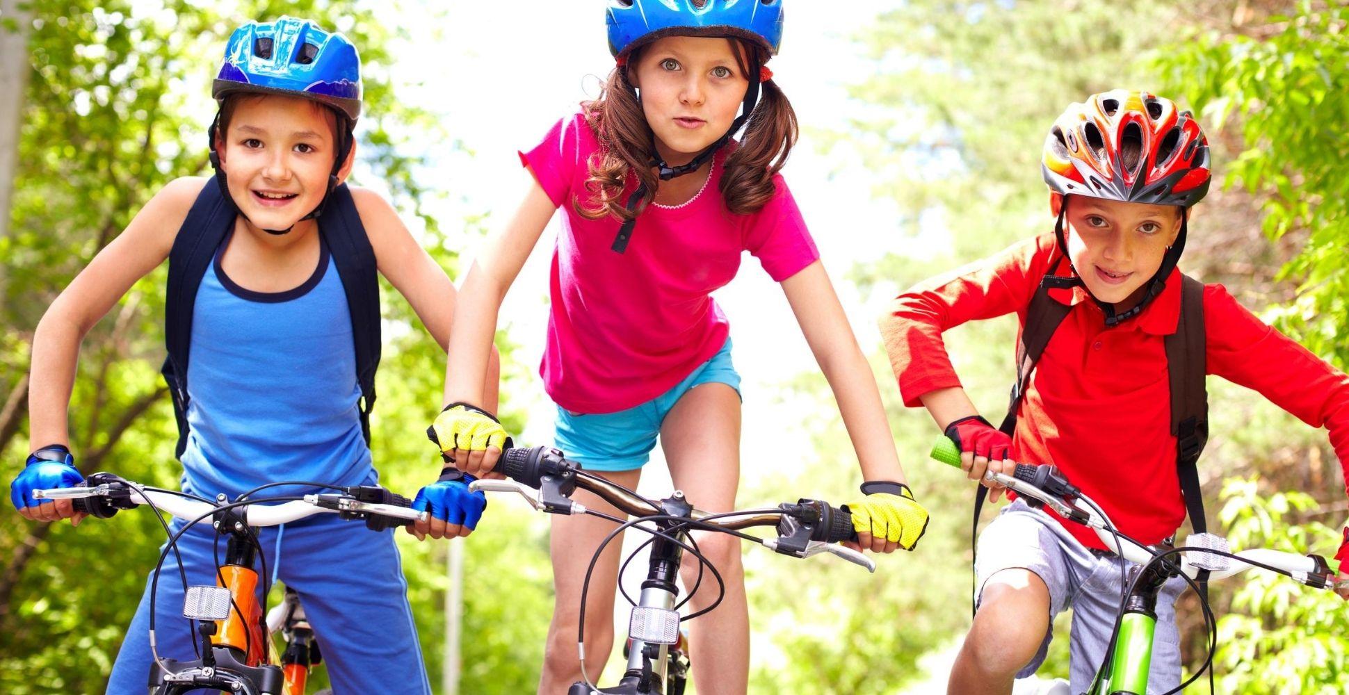 best-bike-for-kids