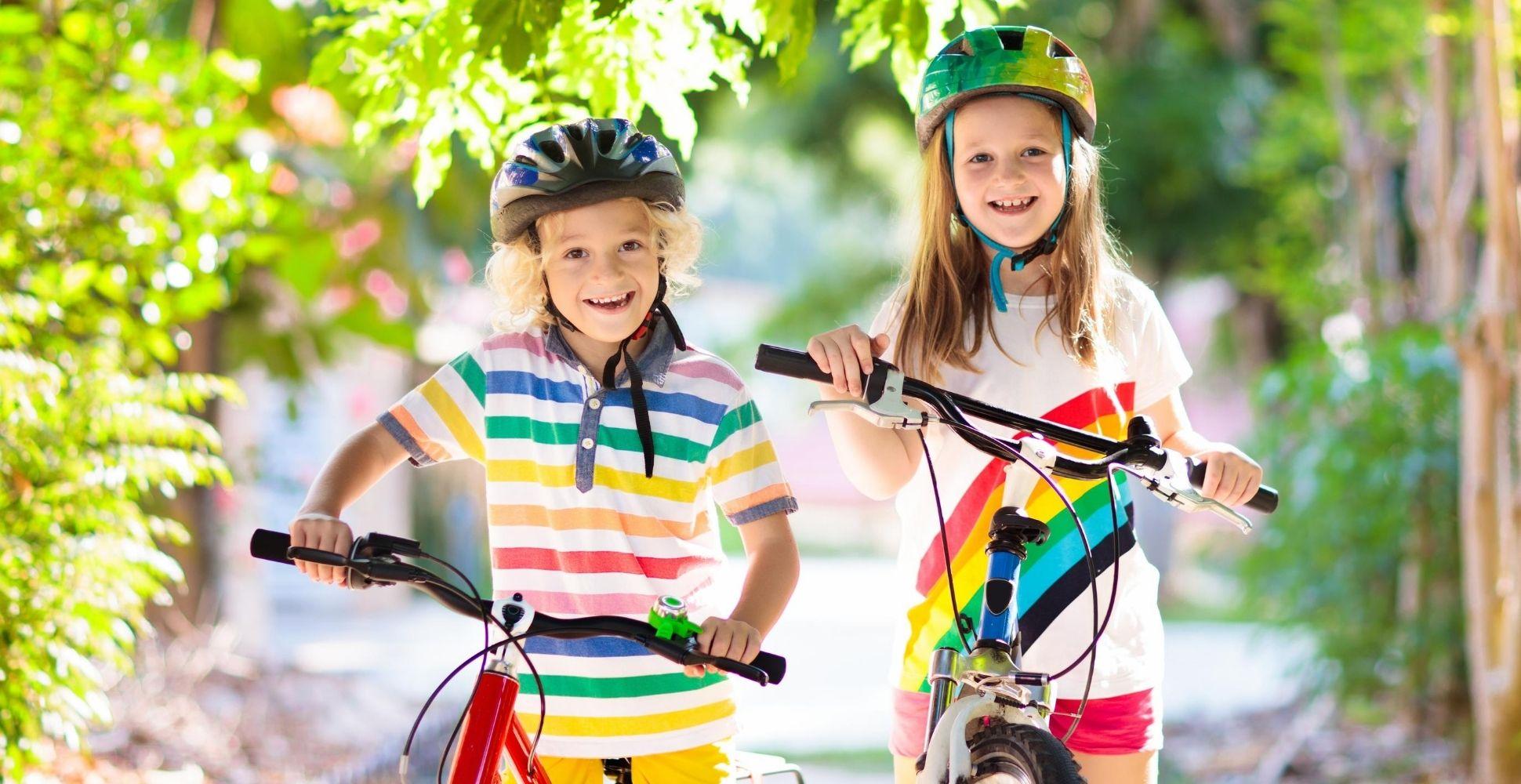 best-bike-helmet-for-kids