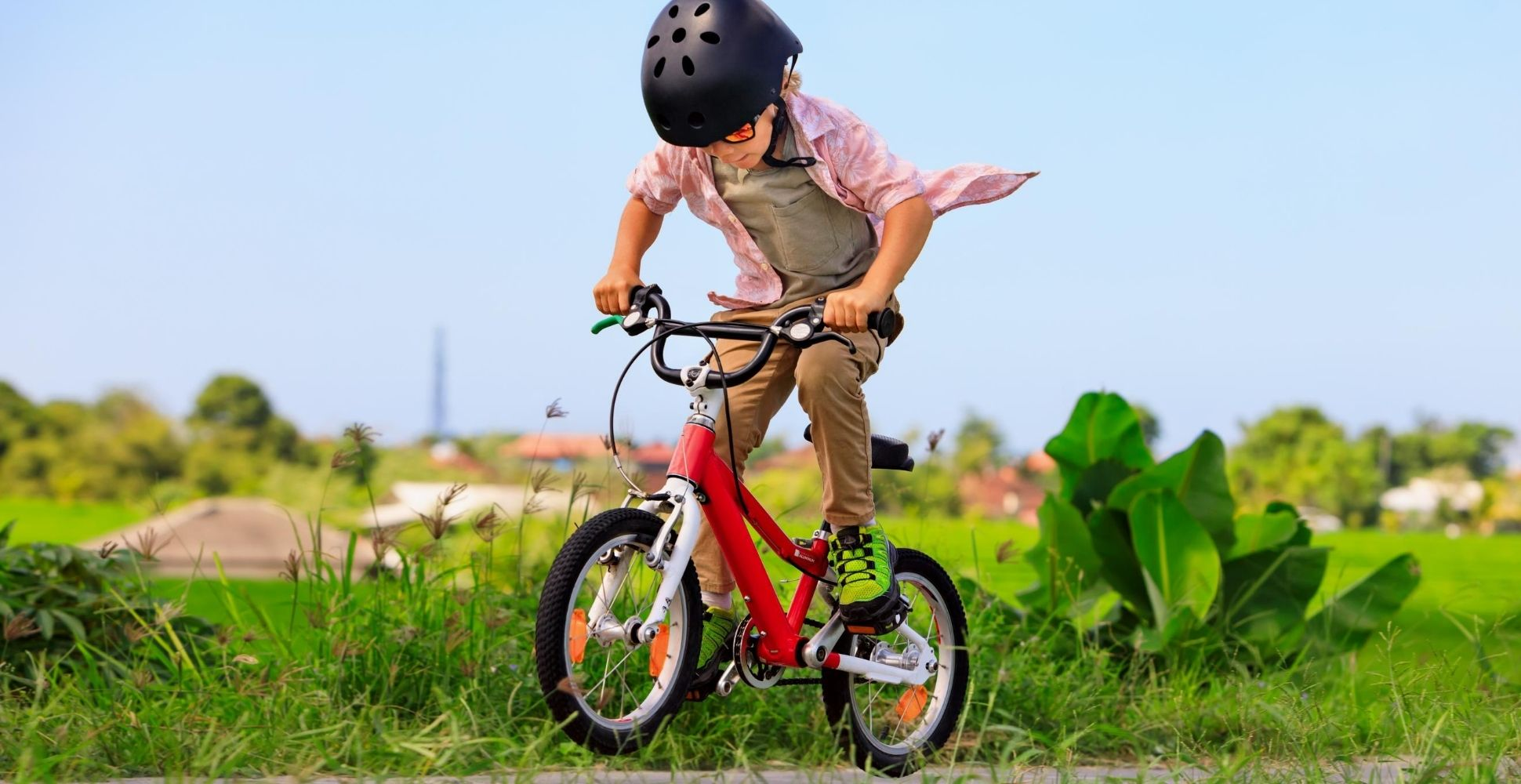best-bmx-bike-for-kids