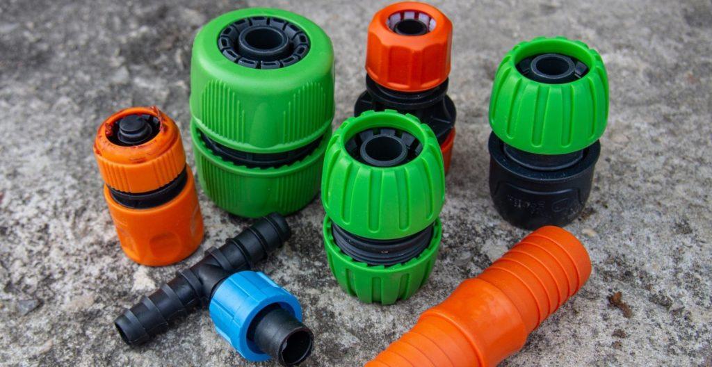 best-hose-connectors