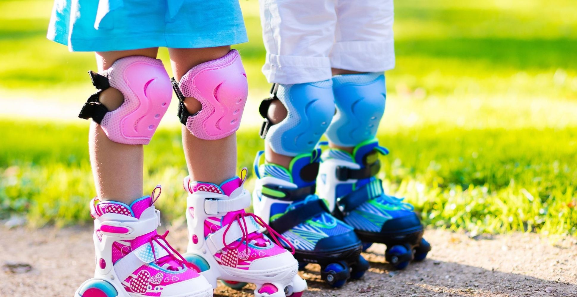 best-knee-pads-for-kids