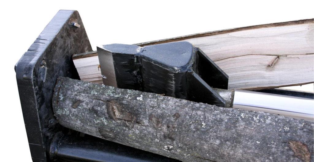 best-manual-log-splitter