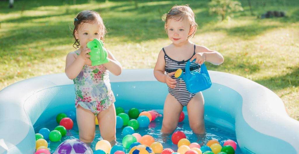 best-paddling-pool-toys