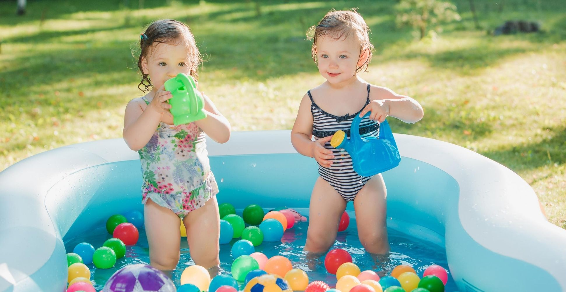best-paddling-pool-toys
