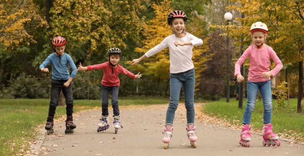 best-roller-blades-for-kids