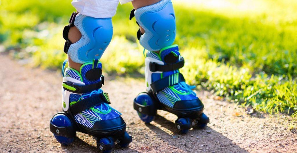 best-roller-skates-for-kids