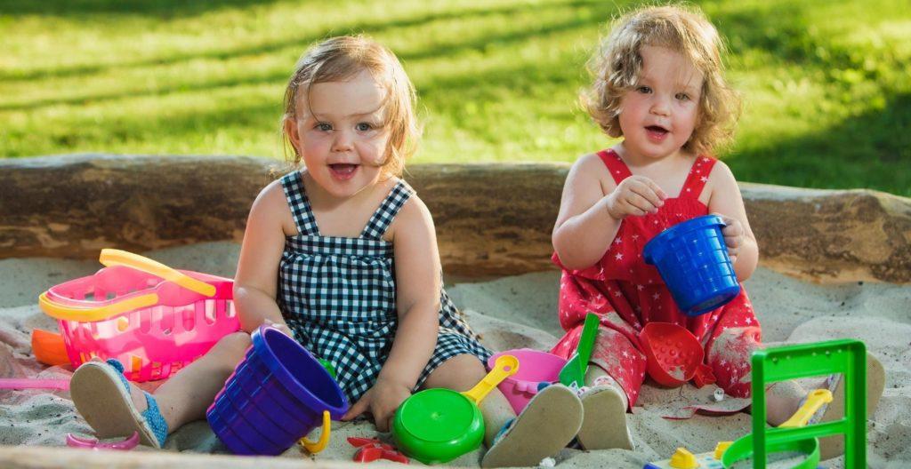 best-sandpit-toys