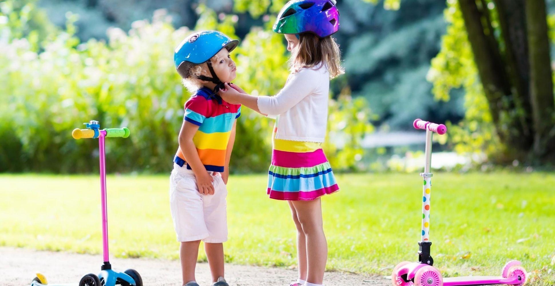 kids-scooter-helmet