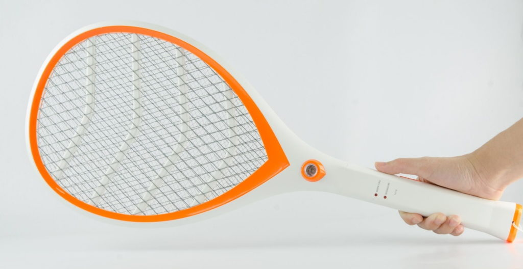 best-electric-fly-swatter