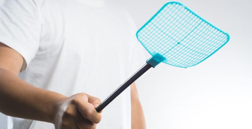 best-fly-swatter