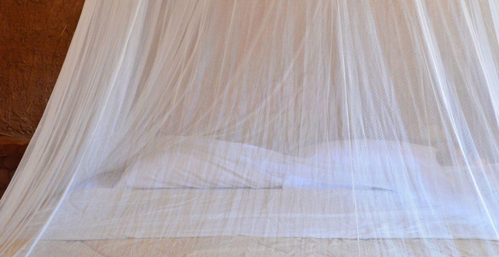 best-mosquito-net
