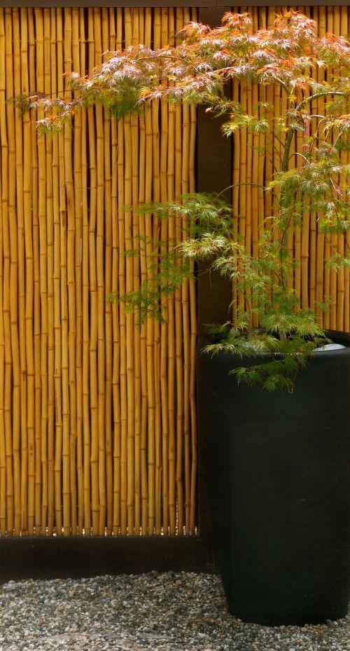 18. DIY Japanese Garden