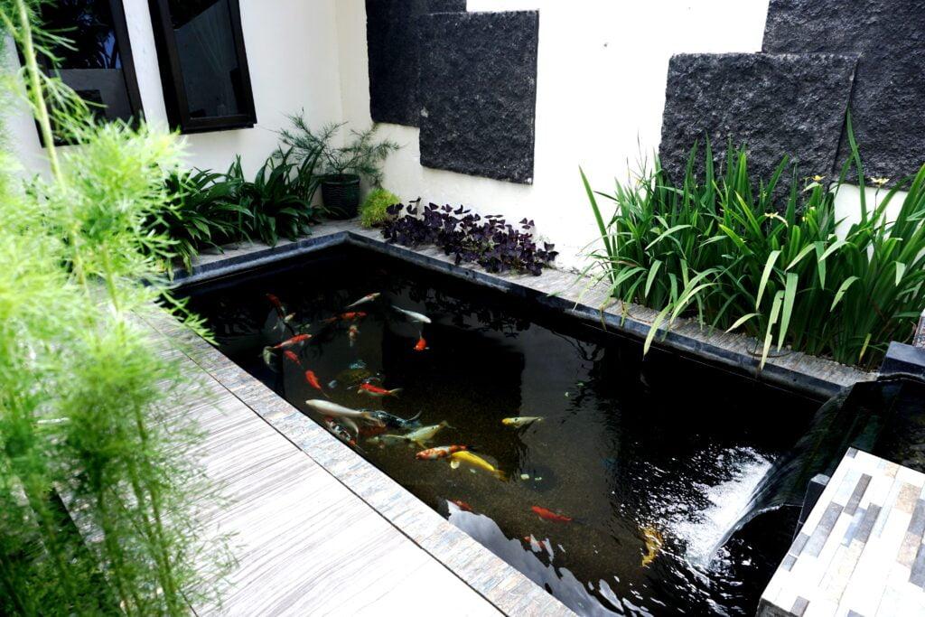 20. Japanese Garden Design Ideas for Small Gardens