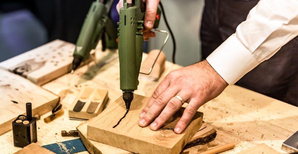 best-glue-gun