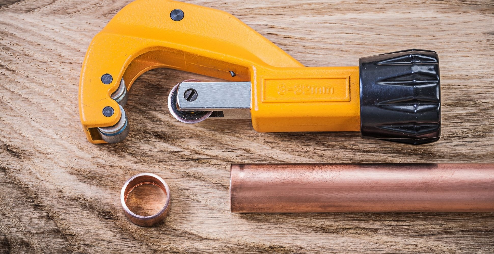 best-pipe-cutter-for-metal-pipes