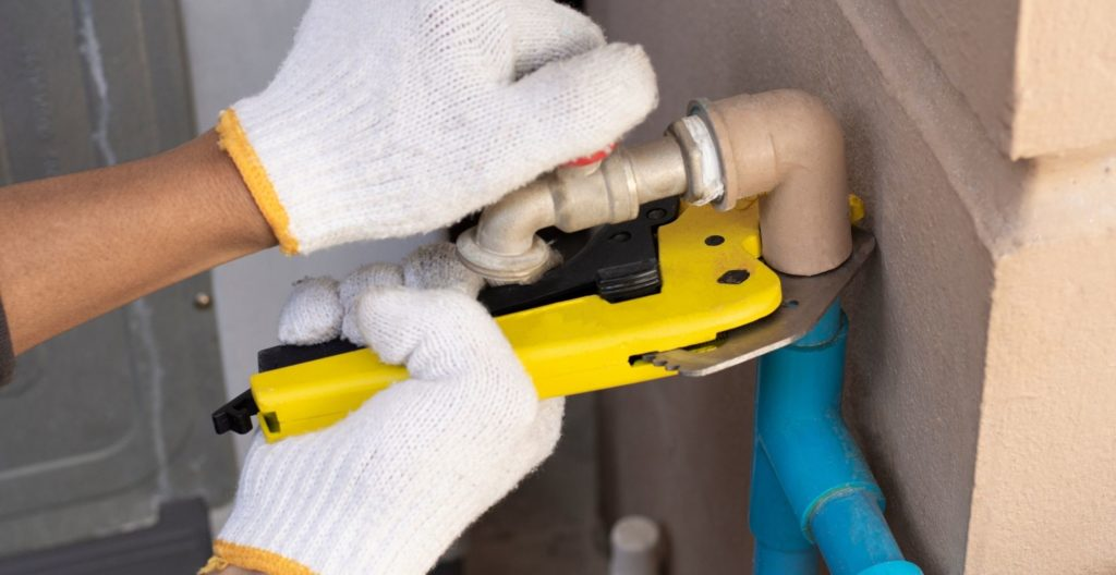 best-pipe-cutter-for-plastic-pipes