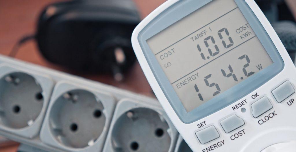 best-power-meter