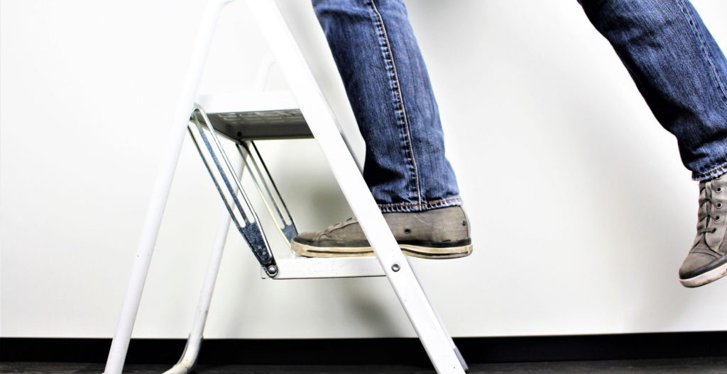 best-step-stool