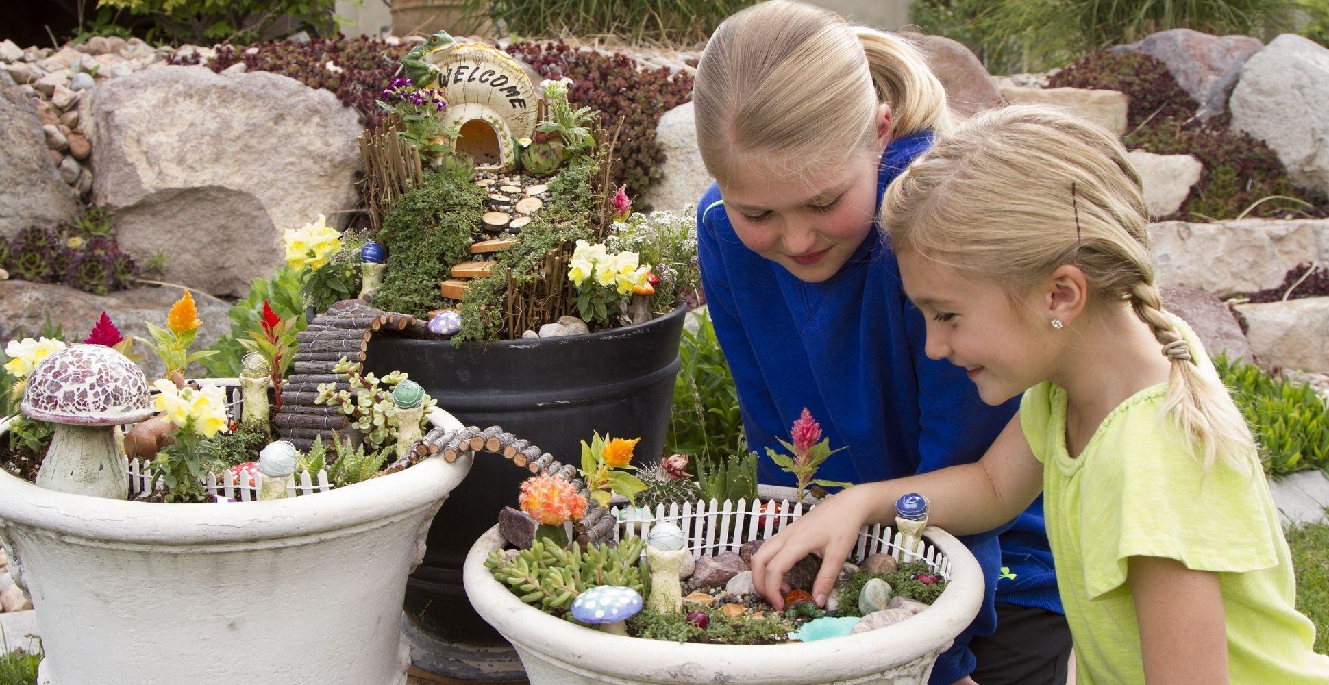 fairy-garden-ideas