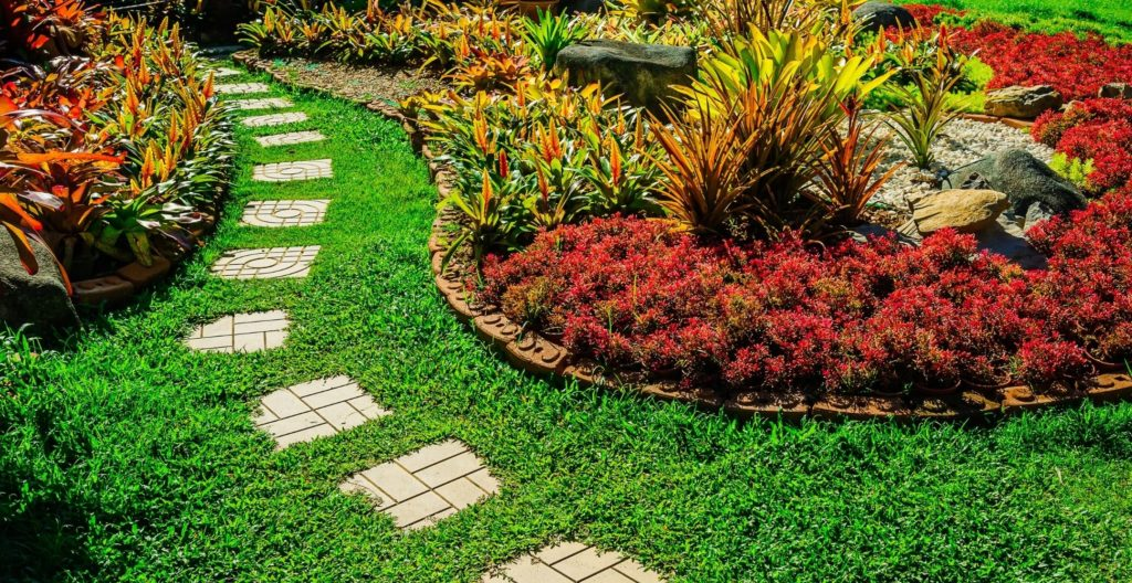 garden-path-ideas