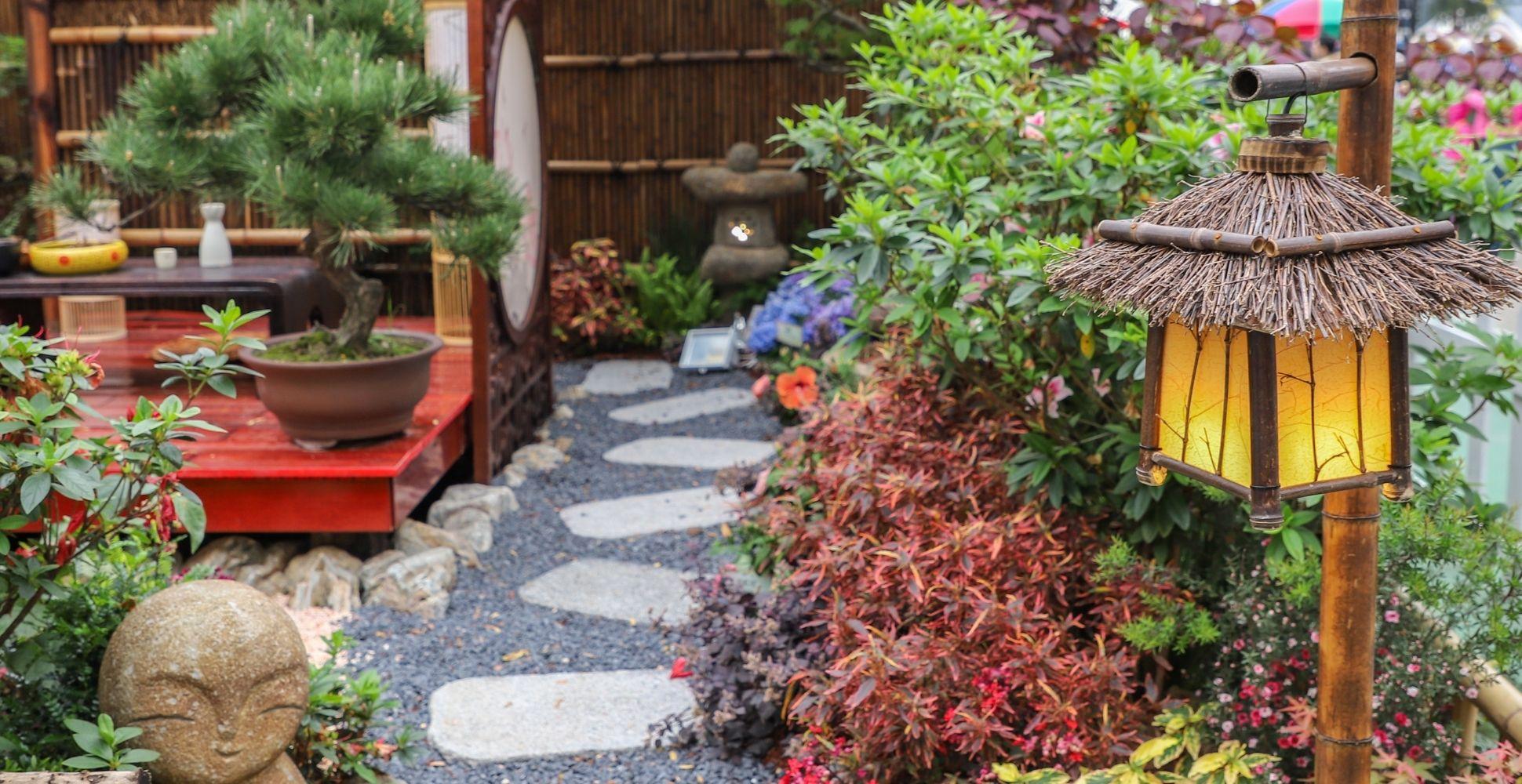 japanese-garden-ideas