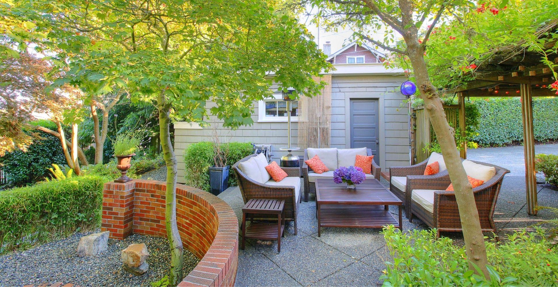 back-garden-ideas