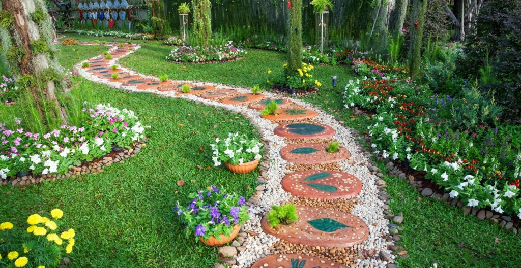 garden-landscaping-ideas