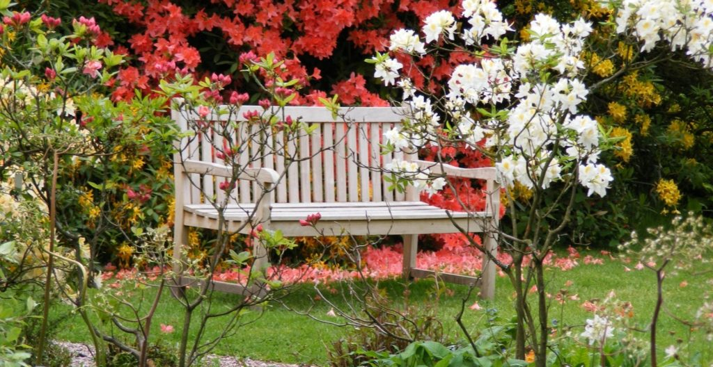 garden-seating-ideas
