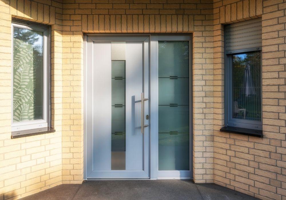aluminium-front-door