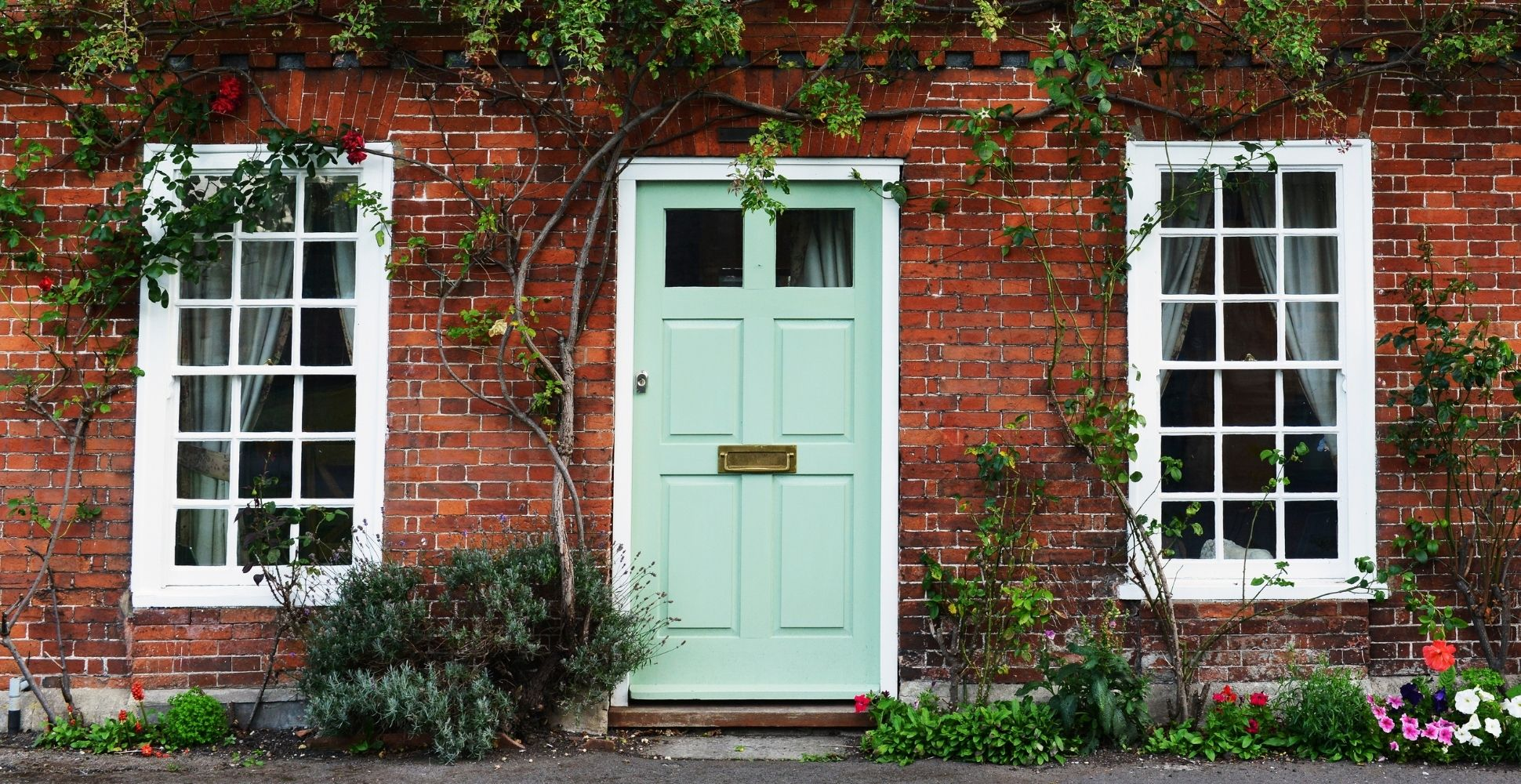 front-door-ideas