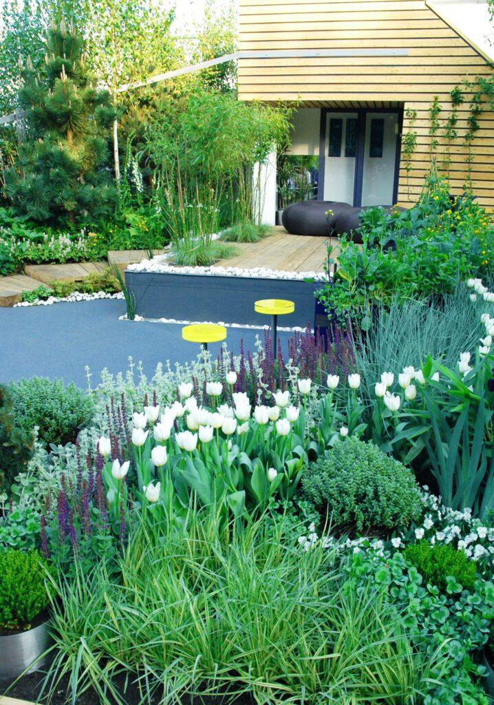 garden-cabin-at-chelsea-flower-show