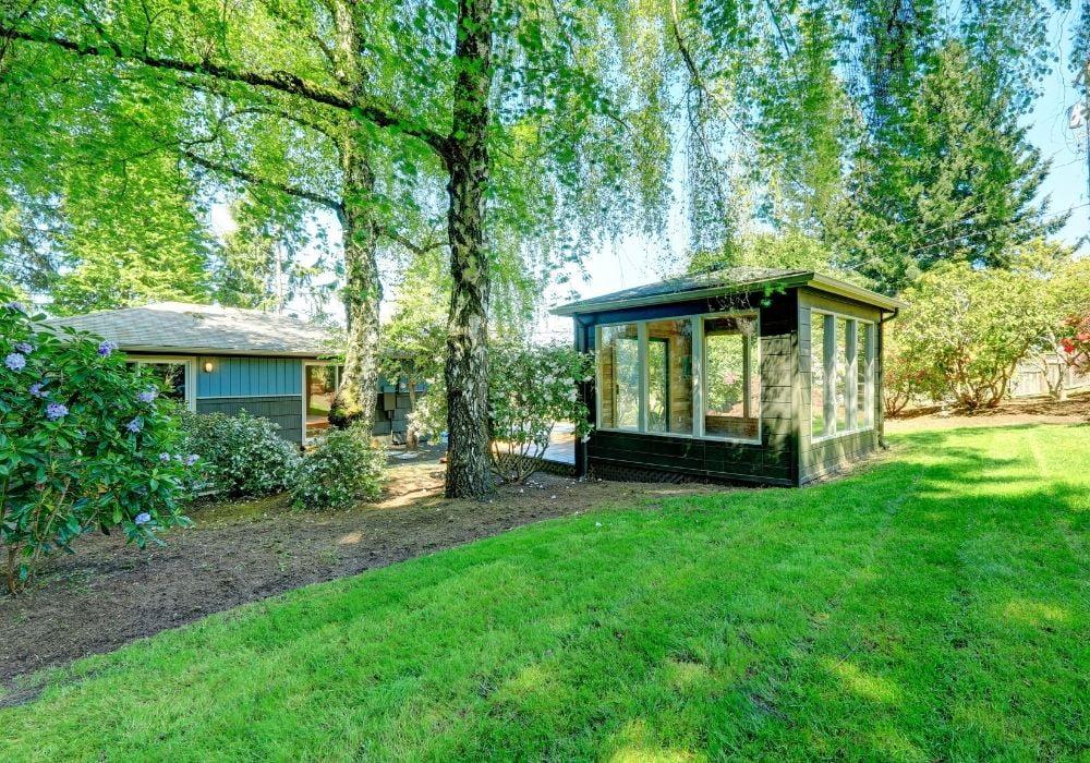 garden-office-room-best-location