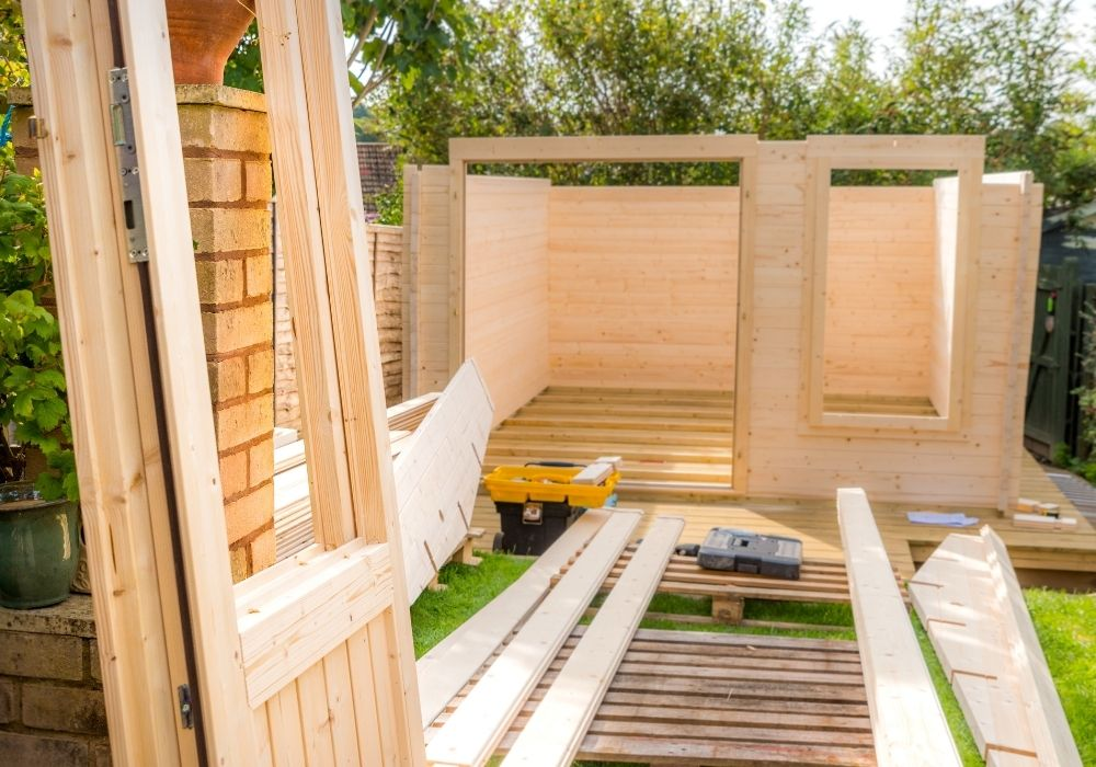 garden-office-room-timber