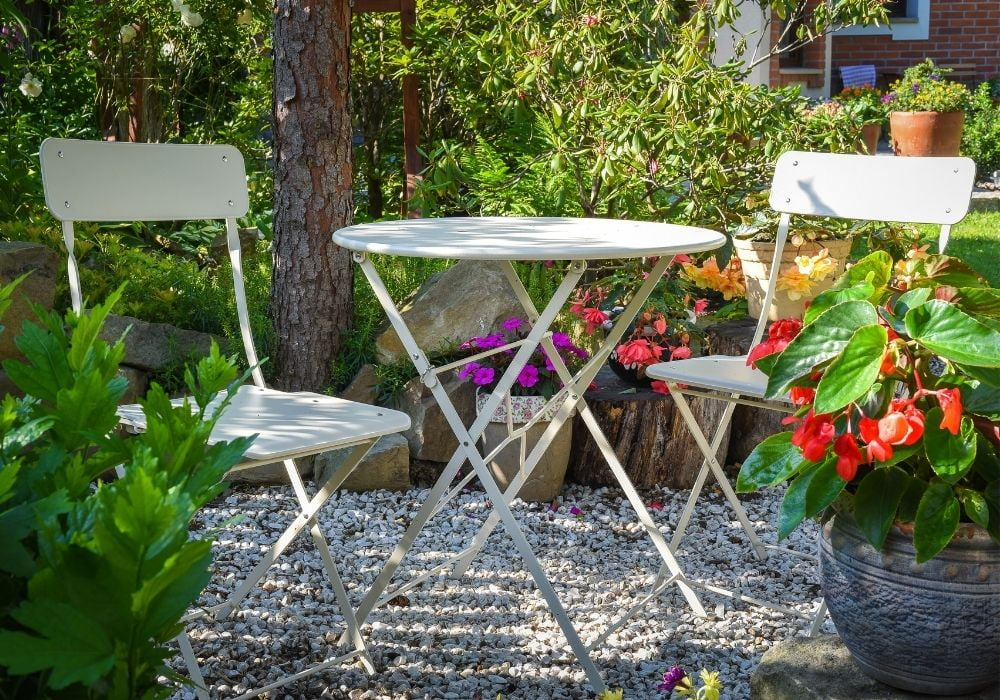 small-garden-bistro-set