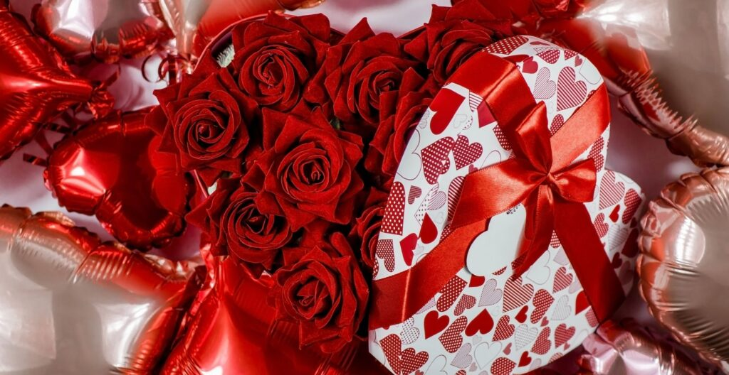 valentines-day-flower-gift