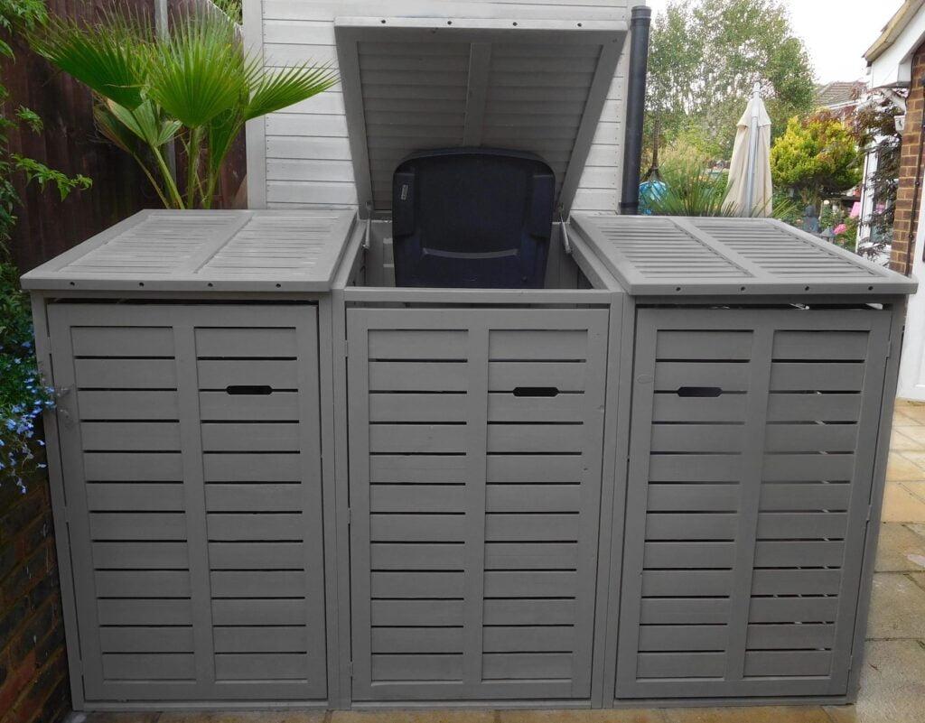 wheelie-bin-storage-units