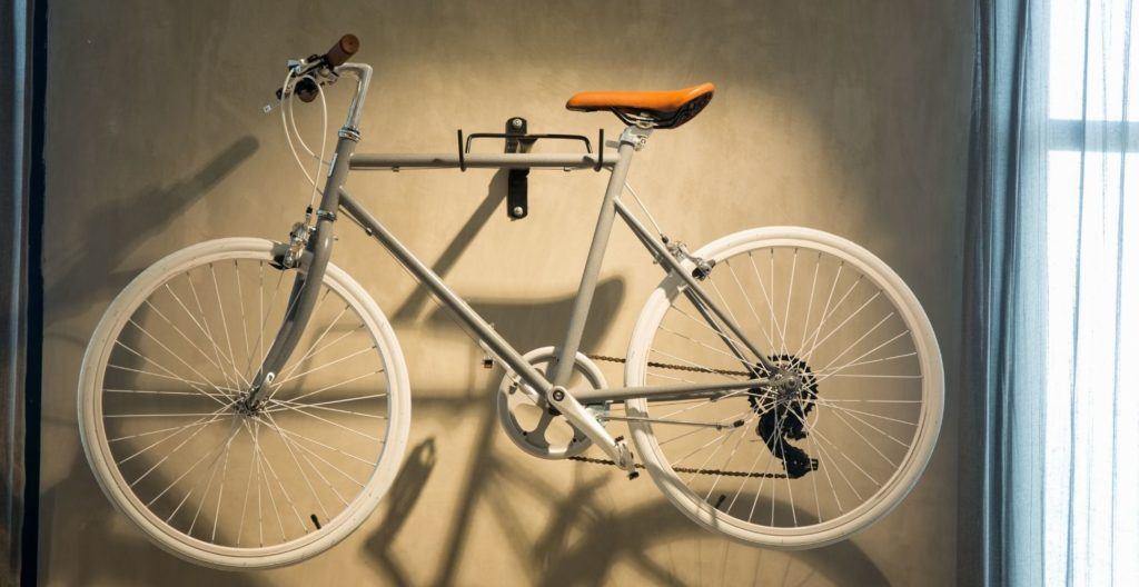 bicycle-storage-solution